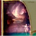 CD/カーテンズ (SHM-CD...