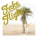 ★CD/FAKE FLIGHT/...