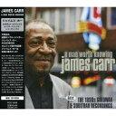 CD/90年代ゴールドワックス&ソウルトラックス・レコーディング/ジェイムス・カー/PCD-2666 - サプライズWEB