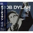 CD/1970 (Blu-specCD2) (解説歌詞対訳付/紙ジャケット)/ボブ・ディラン/SICP-31421