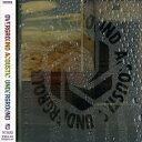 CD/OVERGROUND AC...
