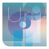 CD/オリオンブルー (通常盤)/Uru/AICL-3844