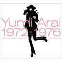 CD/Yumi Arai 1972-1976 (5CD(オリ