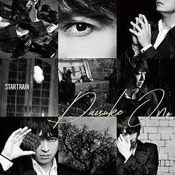 【取寄商品】 CD/STARTRAIN (CD+DVD)/小野大輔/LACA-15720