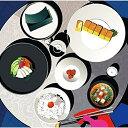 CD / 桑田佳祐 / ごはん味噌汁海苔お漬物卵焼き fea