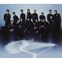 CD/BOW & ARROWS (CD+DVD)/EXILE/RZCD-59127