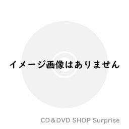 BD/劇場版 幼女戦記(Blu-ray) (限定版)/劇場アニメ/ZMXZ-13381