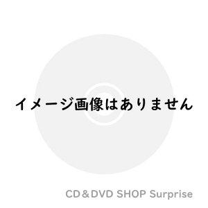 【送料無料】CD/ウィ・アー・ジ・ユニオン/GreatLeapsForward/PPJ-40