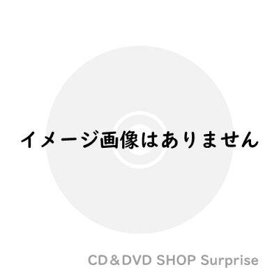 【送料無料】 CD/よしかわちなつ/ベストアルバム〜海峡雪しぐれ/TKCA-73762 [5/23発売]