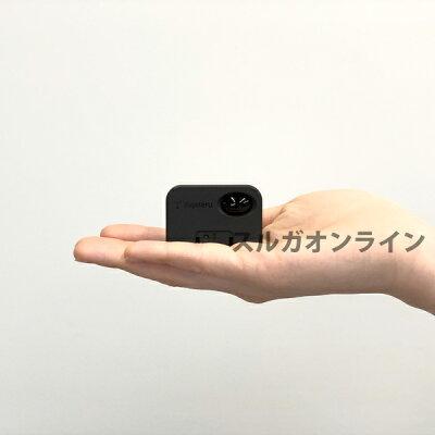 【新発売】ユピテル レーザー探知機 LS10 レーザー式オービス受信対応 画像2