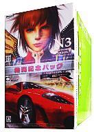 [使用]Xbox360 Xbox 360 硬体核心 [释放包] [02P23Apr16] [图片]