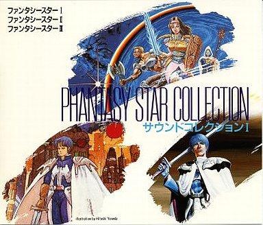 CD, アニメ CD 1