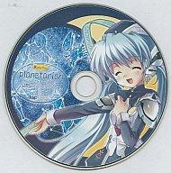 PCゲーム, その他 Windows98Me2000XP CD planetarian -- 67