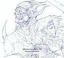 【中古】アニメ系CD [DS版]ファイナルファンタジー4 オリジナル・サウンドトラック[DVD付]
