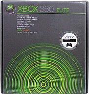 【中古】XBOX360ハードXbox360本体[エリート]