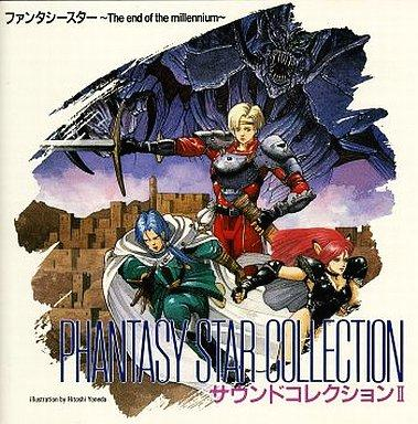 CD, アニメ CD II