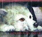 【中古】CDアルバム WOLF'S RAIN オリジナルサウンドトラック2