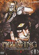 【中古】DVD OVA HELLSING II[初回限定版]【画】