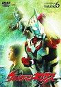 【中古】特撮DVDウルトラマンネクサス(6)【PC家電_171P10】【10P26jul10】