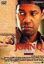 DVD『ジョンQ』
