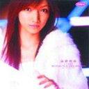 【中古】邦楽DVD 後藤真希/「抱いてよ!PLEASE GO ON」【10P26Aug11】【画】