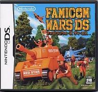 [上一页]任天堂 DS 软游戏战争 DS [02P23Apr16] [图片]