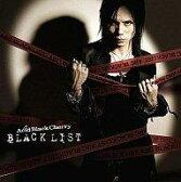 【中古】邦楽CD Acid Black Cherry / BLACK LIST[DVD付A]