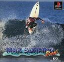 【中古】【1007WSP】PSソフト MAX SURFING 2nd【PC家電_169P10】【PC家電_170P10】
