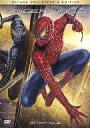 【中古】洋画DVD スパイダーマン3 デラックス・コレクターズ・エディション【10P22Apr11】【画】