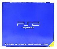 PS2ハード プレイステーション2本体(SCPH-50000)