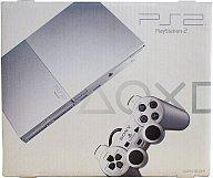 [使用]PlayStation 2 PS2 硬体缎银 [02P23Apr16] [图片]