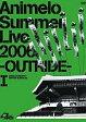 【中古】邦楽DVD オムニバス/Animelo Summer Live 2006 -OUTRIDE-