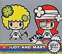 【エントリーでポイント10倍!(9月26日01:59まで!)】【中古】邦楽CD JUDY AND MARY / The Great Escape[初回限定盤]