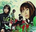 【中古】邦楽CD GARNET CROW/Locks(DVD(LIVE)付き) [初回限定盤A]