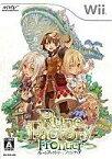 【中古】Wiiソフト ルーンファクトリー フロンティア