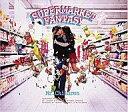 【中古】邦楽CD Mr.Children / SUPERMARKET FANTASY[DVD付限定版]【10P9Oct12】【2sp_121011_...