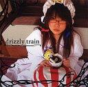 """【中古】同人音楽CDソフト COOL&CREATE東方ボーカルコレクション """"drizzly train""""/COOL&CREATE"""