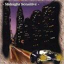 【中古】同人音楽CDソフト Midnight Sensitive/SJV-SC
