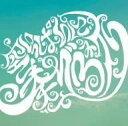 Aqua Timez(アクアタイムズ) のカラオケ人気曲ランキング第3位 「等身大のラブソング」を収録したアルバム「空いっぱいに奏でる祈り」のジャケット写真。