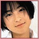 【中古】邦楽CD 広末涼子 / ARIGATO!【10P11Jul13】【画】