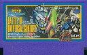 【中古】ファミコンソフト SDガンダムガチャポン戦士5 (箱説なし)