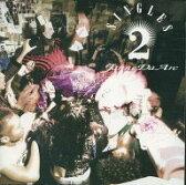 【中古】邦楽CD Janne Da Arc(ジャンヌダルク) / SINGLES 2(限定盤)