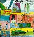 【中古】邦楽CD BLANKEY JET CITY / HARLEM JETS