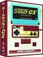【中古】その他DVD ゲームセンターCX DVD-BOX 2