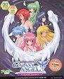 【中古】Windows98/98SE/Me/2000/XP DVDソフト GALAXY ANGEL Eternal Lovers [通常版] [DVD-ROM版]