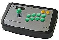 [使用]PS2 难真正街机 Pro。[02P23Apr16] [图片]