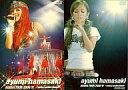 【中古】邦楽DVD 浜崎あゆみ / ayumi hamasaki ARENA TOUR 2006 A〜(miss)understood〜
