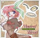 【中古】同人音楽CDソフト Magical Blend/SJV-SC
