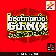 [使用]PS 软 beatmania 6 组合 + 核心混音 [02P01Oct16] [图片]