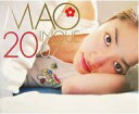 【中古】女性アイドル写真集 井上真央写真集 2007【10P18May11】【画】